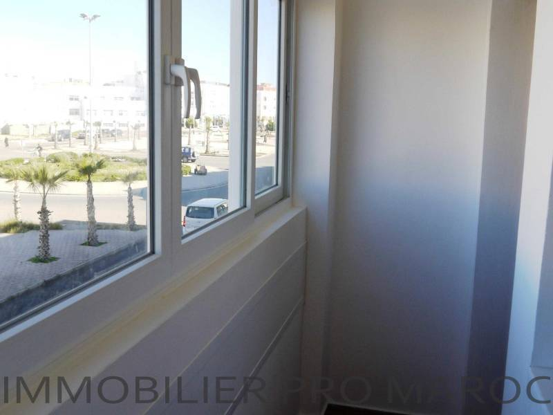 th1420-appartement-location-longue-duree-essaouira-10_2560x1920