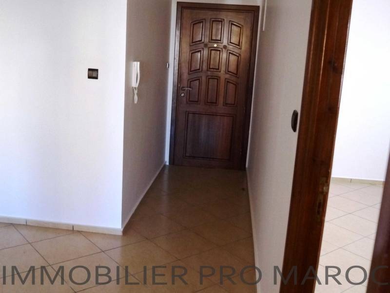th1420-appartement-location-longue-duree-essaouira-3_2560x1920