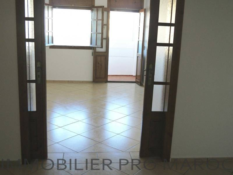 th1420-appartement-location-longue-duree-essaouira-6_2560x1920