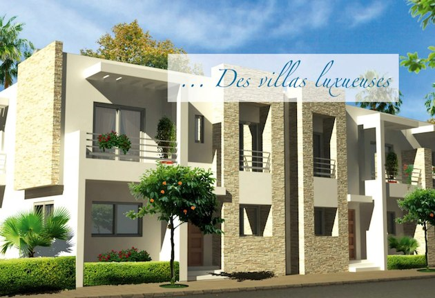 Immobilier neuf location sidi rahal achat vente for Immobilier neuf achat
