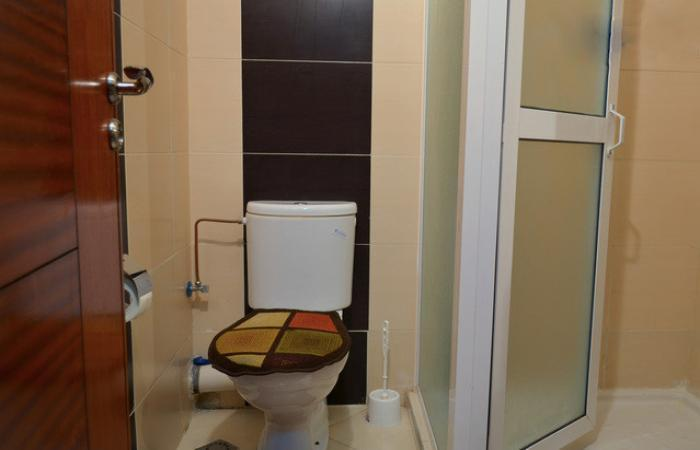 location Appartement agadir