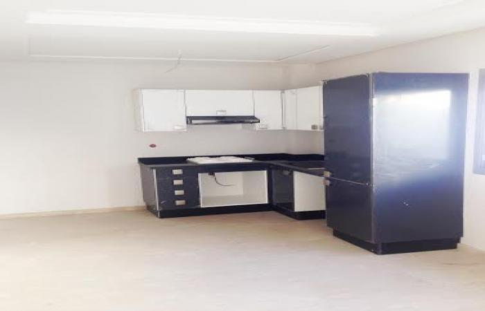 Appartement en Vente à casablanca 1.350.000 DH