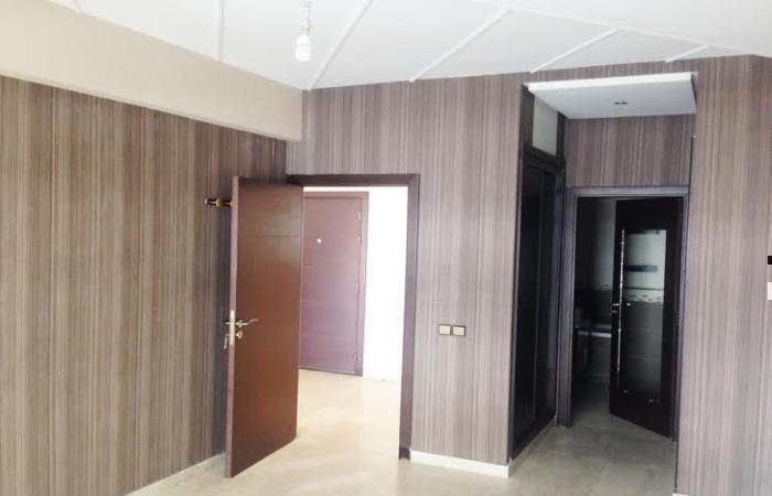 Appartement en Vente à casablanca 2.050.000 DH