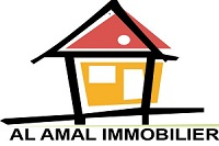 alamal-immobilier
