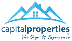 www.capital-properties.ma