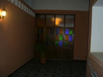 Villa-House for Rental in agadir 10.000 DH
