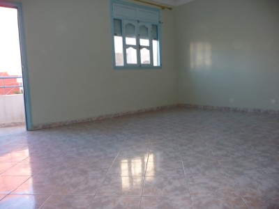 Appartement en Location à agadir 4.000 DH
