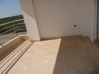 Appartement en Location à agadir 14.000 DH