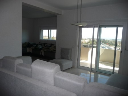 Apartment for  in agadir 9.000 DH