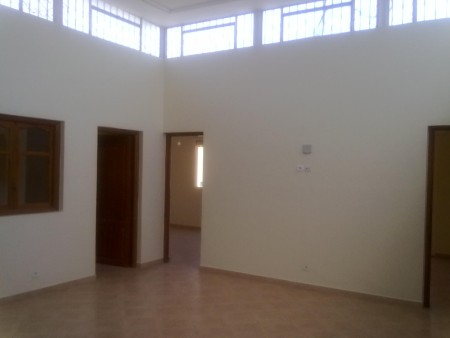 Appartement en Location à agadir 5.000 DH
