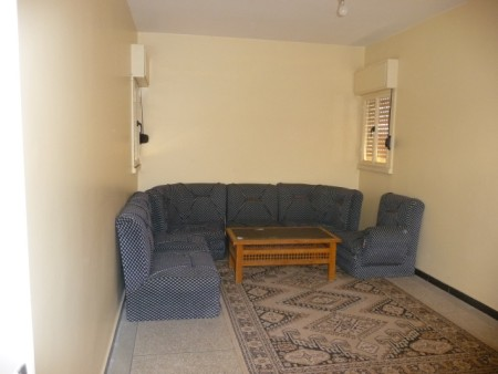 Appartement en Location à agadir 4.400 DH