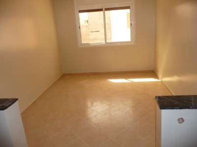 Appartement en Location à agadir 3.000 DH