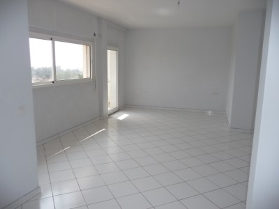 Appartement en Location à agadir 7.000 DH