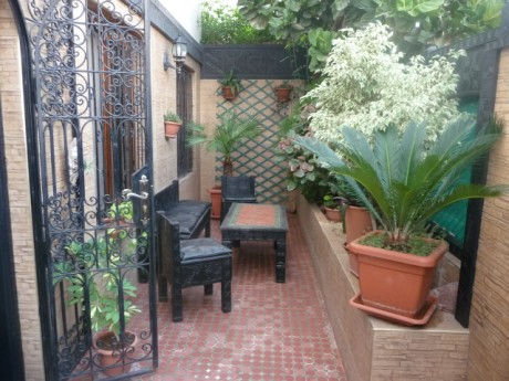 House for Rental in agadir 7.700 DH