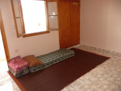 Appartement en Location à agadir 4.500 DH