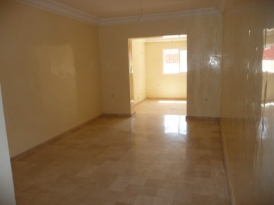 Appartement en Location à agadir 8.000 DH