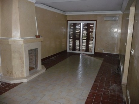 House for Rental in agadir 10.000 DH