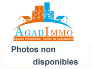 Local Commercial en Vente à agadir 10.000 DH