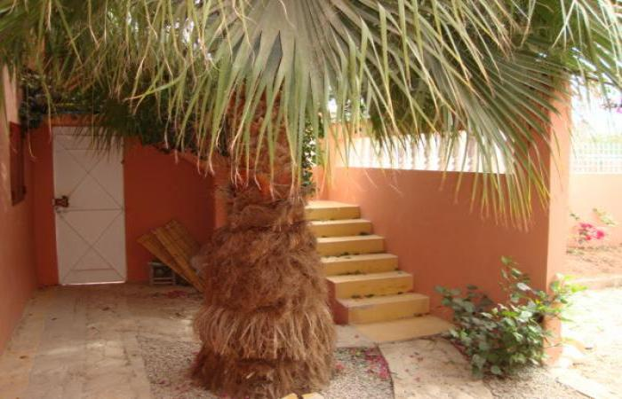 House for Rental in agadir 516 DH