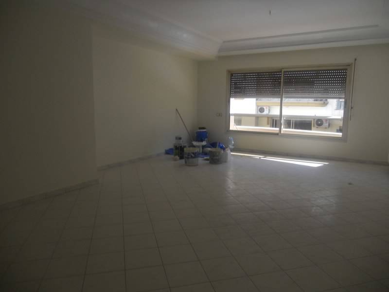 Appartement en Location à casablanca 16.000 DH