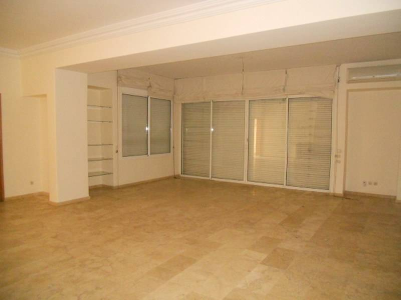 Appartement en Location à casablanca 22.000 DH