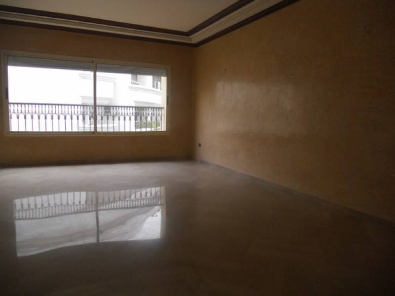 Appartement en Location à casablanca 17.000 DH