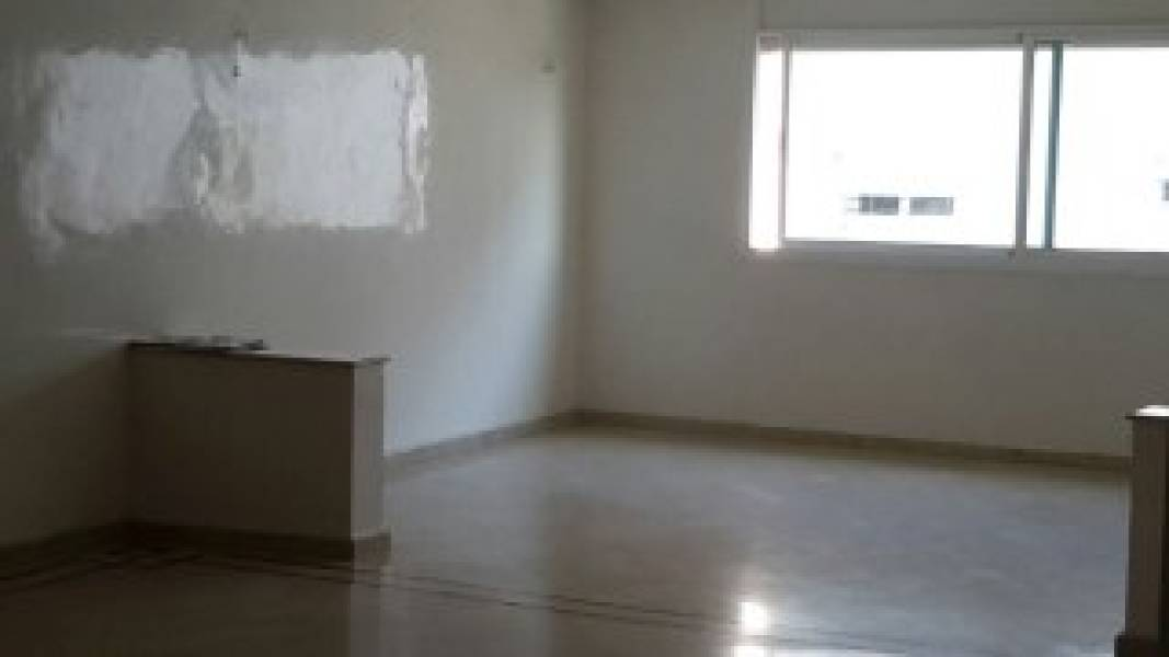 Appartement en Location à casablanca 9.800 DH