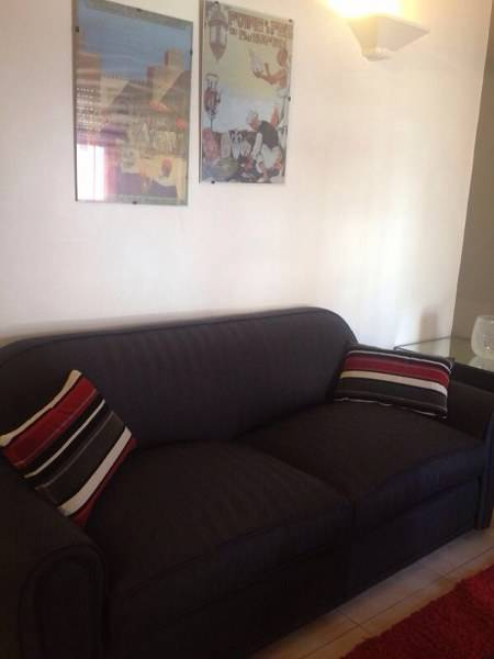 Appartement en Location à casablanca 11.000 DH