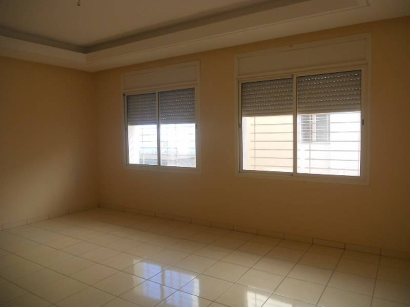 Appartement en Location à casablanca 8.400 DH