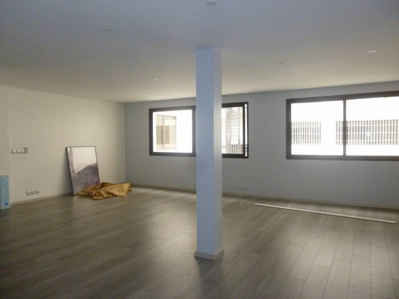 Office for Rental in casablanca 11.500 DH