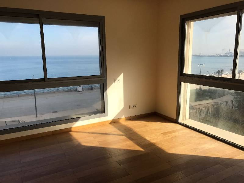 Appartement en Location à casablanca 32.000 DH