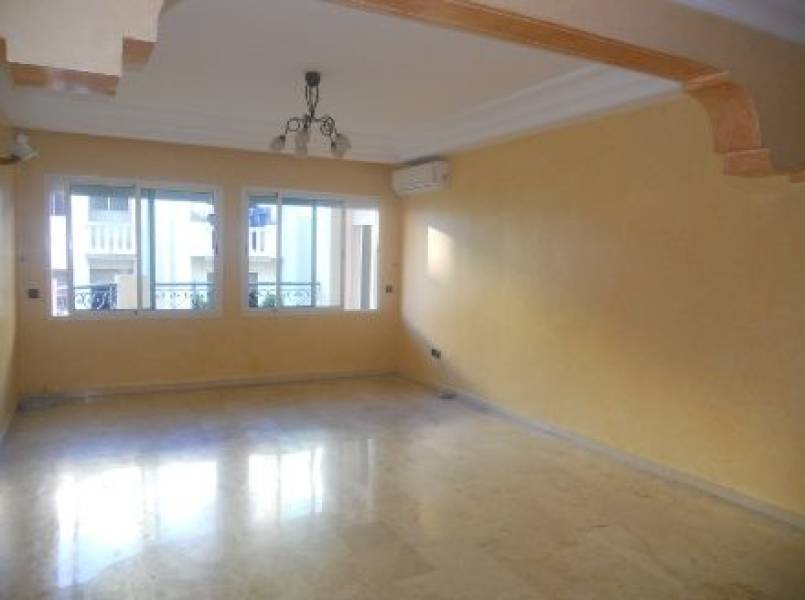 Appartement en  à casablanca 11.000 DH