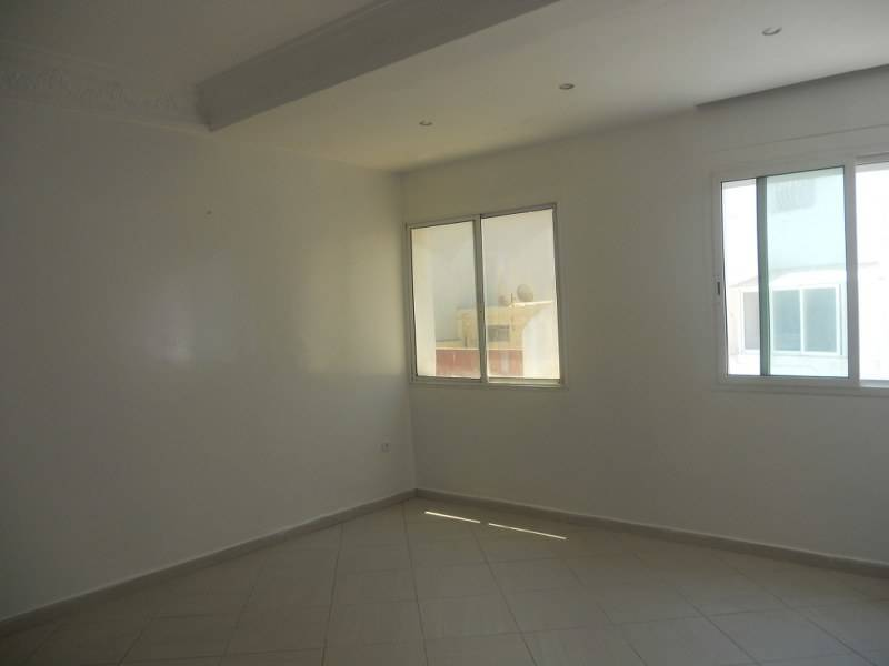 Office for Rental in casablanca 7.500 DH