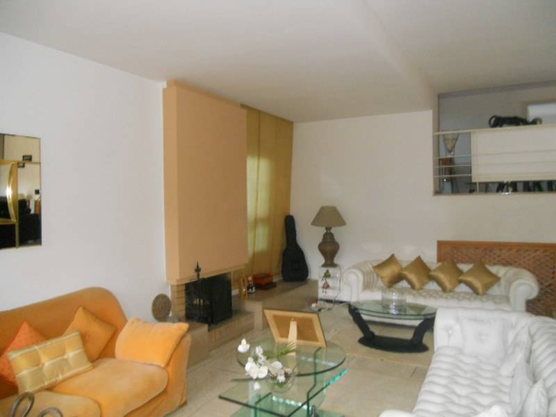 Appartement en Location à casablanca 13.000 DH