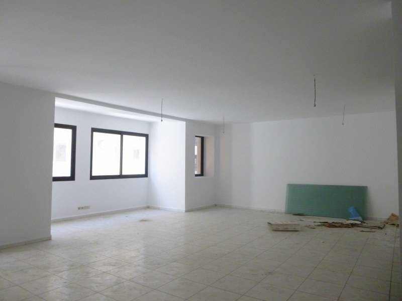 Office for Rental in casablanca 26.880 DH
