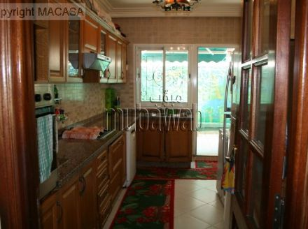 location-appartement-de-8-pieces-a-casablanca_5802206