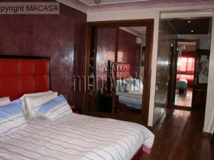 location-appartement-de-8-pieces-a-casablanca_5802207