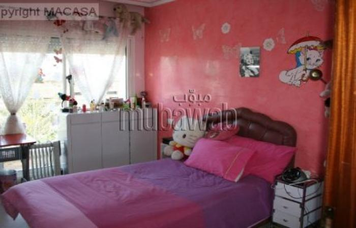 location-appartement-de-8-pieces-a-casablanca_5802208