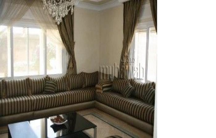 location-villa-maison-riad-de-9-pieces-a-casablanca_5810425
