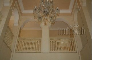 location-villa-maison-riad-de-9-pieces-a-casablanca_5810427