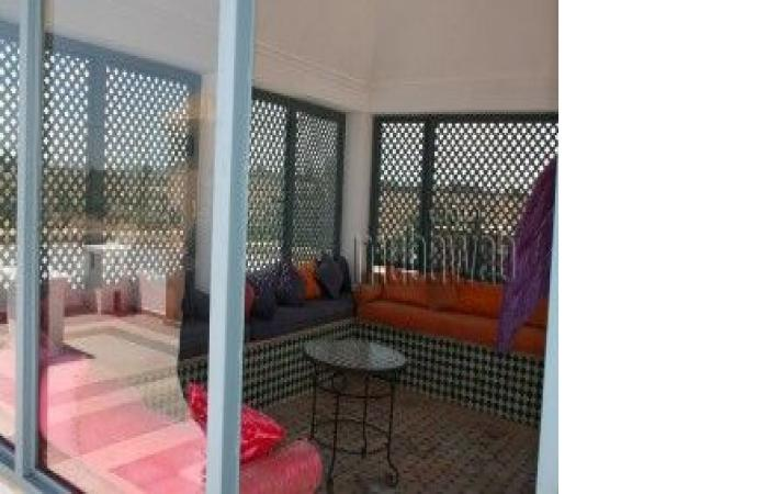 location-villa-maison-riad-de-9-pieces-a-casablanca_5810429