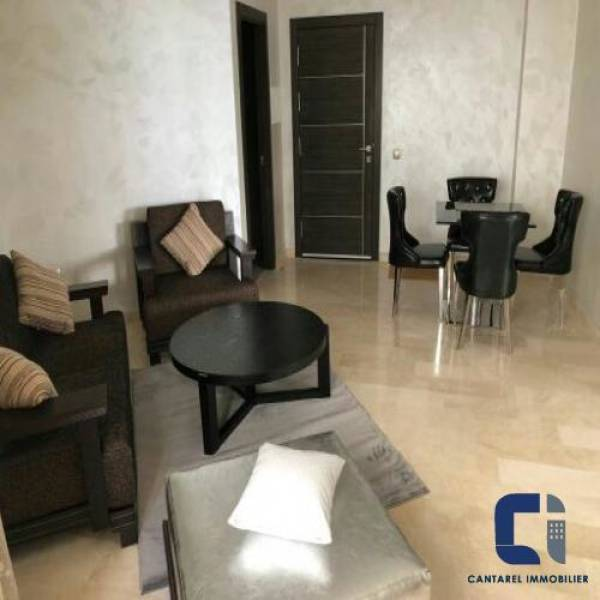 Studio en Location à casablanca 11.000 DH