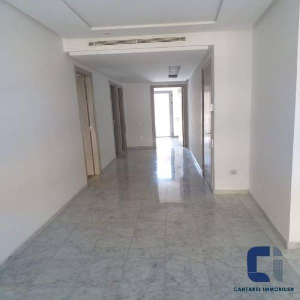 Appartement en Location à casablanca 7.000 DH