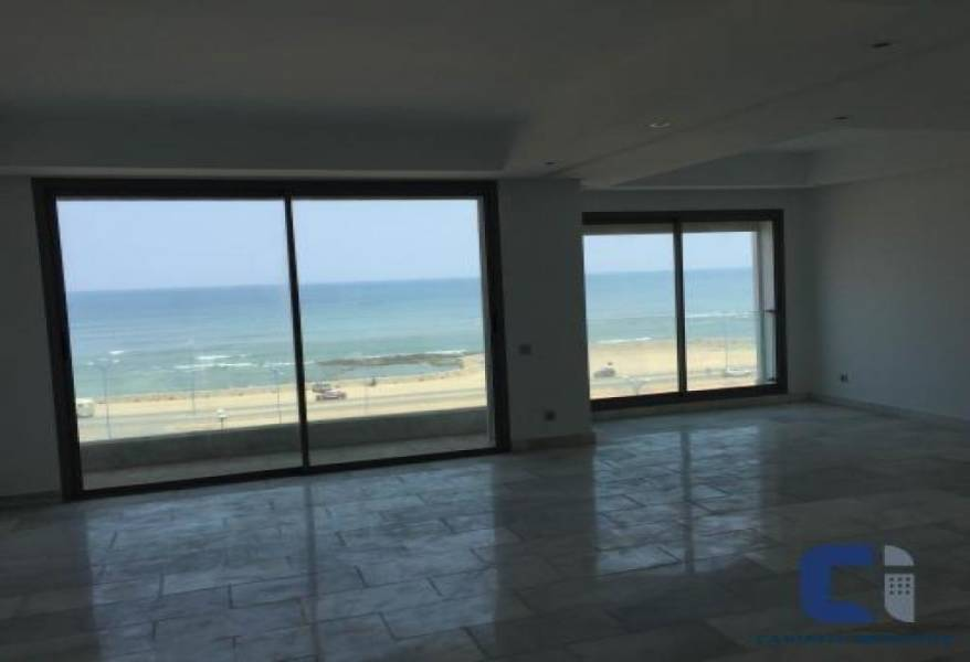 Appartement en Vente à casablanca 16.000 DH