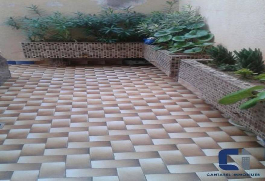 Appartement en  à casablanca 8.000 DH