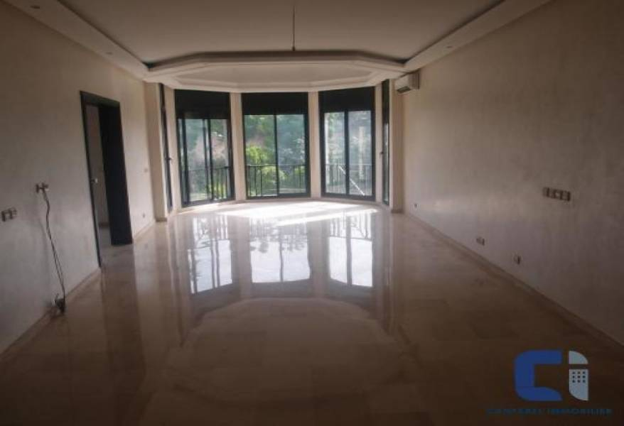 Appartement en  à casablanca 4.400.000 DH