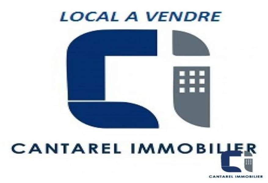 Local Comercial en  en casablanca 2.400.000 DH