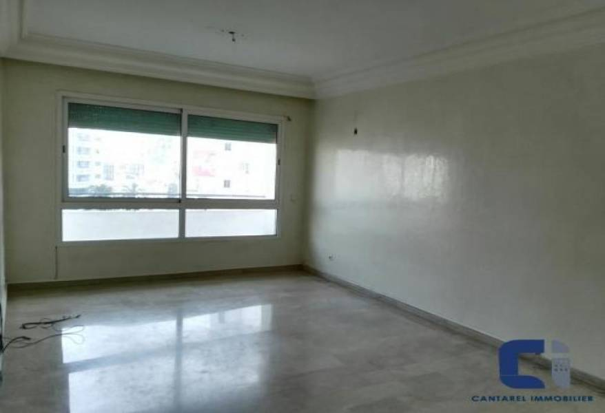 Apartment for Sale in casablanca 2.060.000 DH