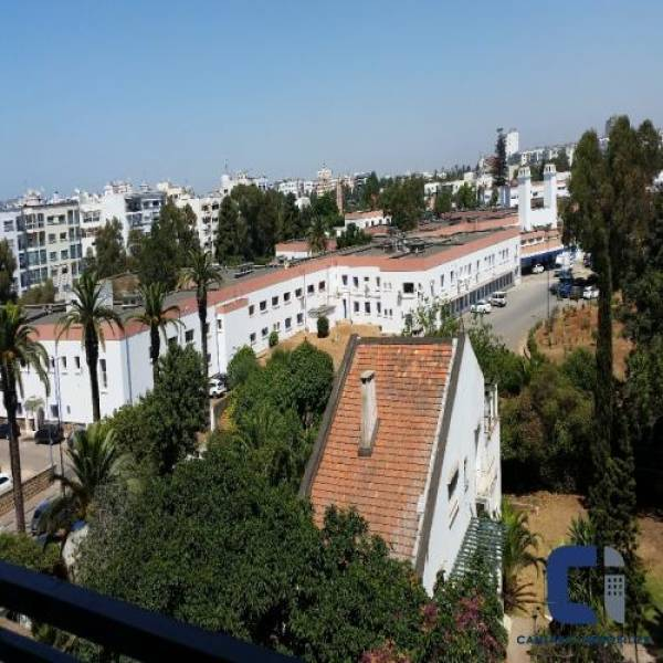 Studio en Location à casablanca 6.500 DH