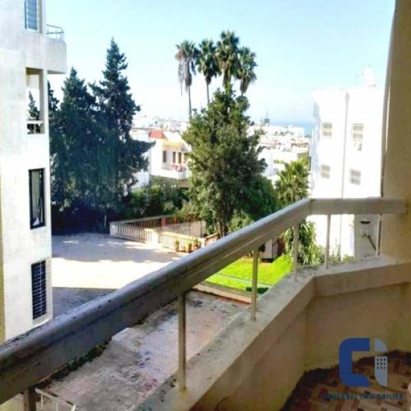 Appartement en Vente à casablanca 3.800.000 DH